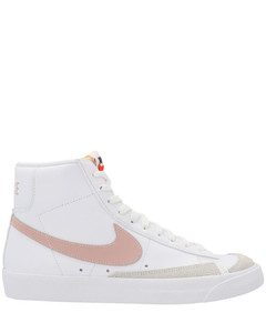 ruched ruffle sneakers