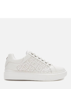 Aira Knit Slippers