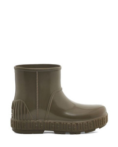 Blue Suede Take a bow 70 pumps