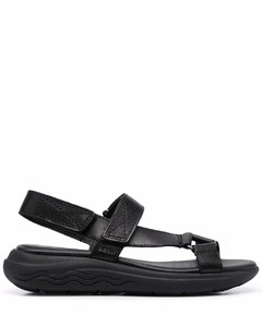 Patent Erice Pumps 55