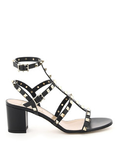 Virginia Heart Pumps 95