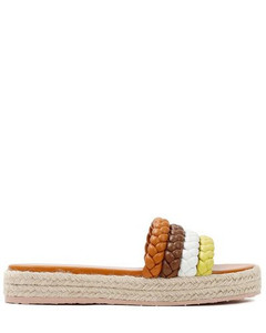 Karina Butterfly Ankle Boots 100