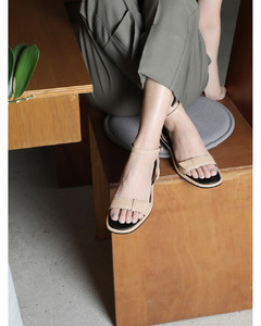 Daisie pointed toe stiletto heel courts