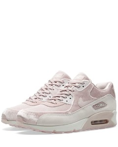 Women's Nike Air Max 90 LX Pink