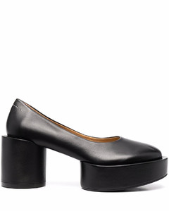 SUPERSTAR LANDED EDITION SNEAKERS