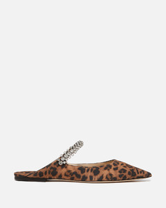 Unisex Chuck Taylor All Star Leather Hi-Top Trainers - White Monochrome