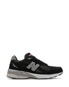 Fringed suede over-the-knee boots