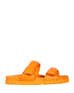 Women's Nike SF Air Force 1 Pink