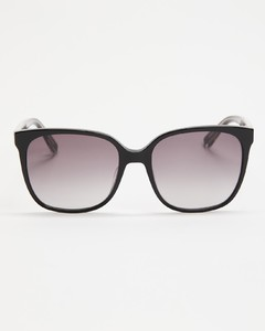 T0636102203700 Tradition stainless steel and gold PVD watch