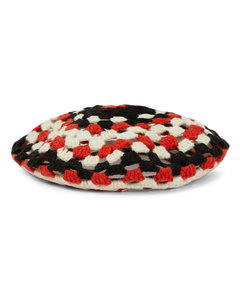 VIII Grand Bal Limited-Edition Diamond & Stainless Steel Bracelet Watch