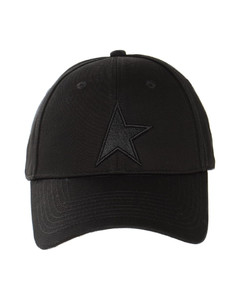 Chinese New Year 18ct yellow-gold charm bracelet