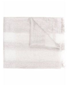 73bf78e6e58e10 Swiss Quartz Astor Burgundy Diamond Leather Strap Watch
