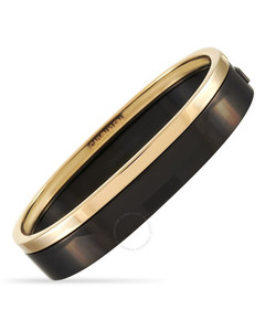 57MM Crystal-Trim Oversized Square Sunglasses