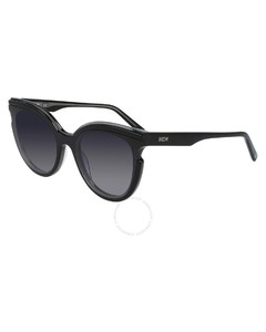 embroidered Angry Cat iPhone 6/7 case