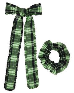 b33a2c7b78a632 Mu56Ts irregular-frame sunglasses