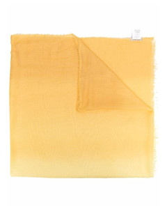 New Campaign Logo Baseball Hat