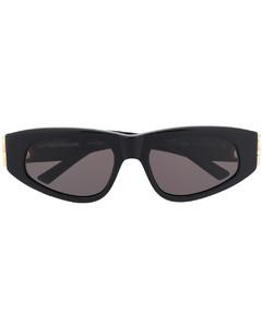 85e5eae8b1ceb3 New Wave 214 Kate sunglasses