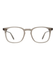 Retro Attache Briefcase Style Three-Speed Portable Vinyl Turntable with Free USB Stick and Built-In Speakers - Vintage B