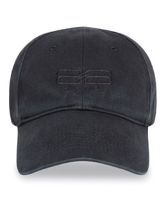 Retro Mini Westwood Bluetooth Speaker - Black