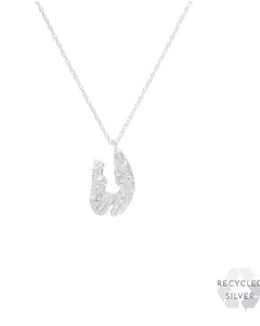 Retro Attache Briefcase Style Three-Speed Portable Vinyl Turntable with Free USB Stick and Built-In Speakers - Red