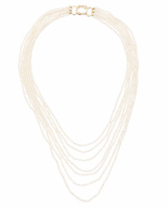 Retro Westwood Bluetooth Speaker - Brown