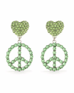 Retro Rydell Portable DAB Radio - Black