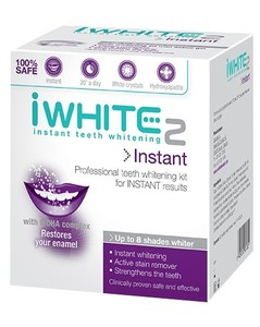Instant Professional Teeth Whitening Kit 2