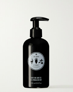 All-In-Brow 3D Long-Wear Brow Contour Kit