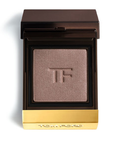 Demi Private Eyeshadow