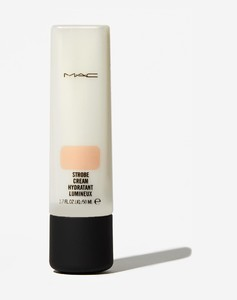 Limited Edition Rouge Dior Lip Color