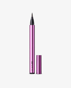 Neroli Portofino Body Oil/8.5 oz.