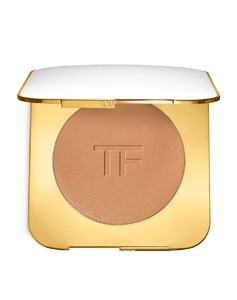 The Ultimate Bronzing Powder