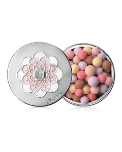 White Forest Body Oil (100ml)