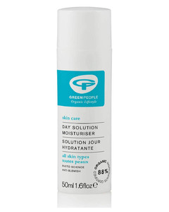 Marula Firming Botanical Body Oil (100ml)