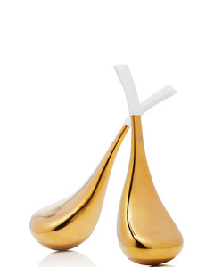 Cell Revitalise Night Moisturiser (60ml)