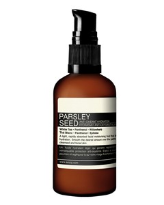 Parsley Seed Anti-Oxidant Facial Hydrator (60ml)