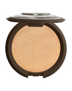 Shimmering Skin Perfector Pressed Highlighter (8g)
