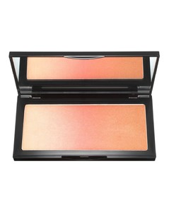 The Neo-Bronzer (21g)