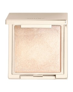 Powder Highlighter (4.5g)
