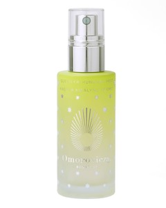 Exclusive Cult Beauty Queen of Hungary Mist (50ml)