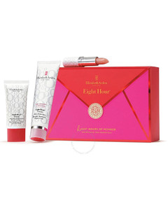 Iconic London Illuminator (13.5ml)