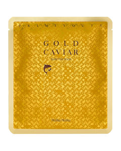 Bronze Self-Tanning Jelly Gradual Glow-Face