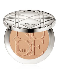 skin Nude Air Powder