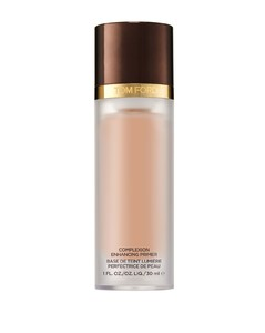 Complexion Enhancing Pink Glow Primer