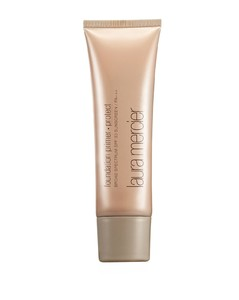 Foundation Primer Protect SPF 30