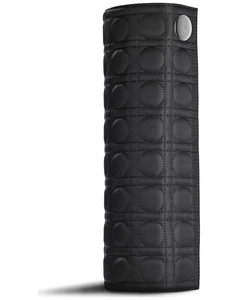 The Face And Body Gradual Tan