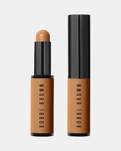 Rouge Dior Pouch Gift Set