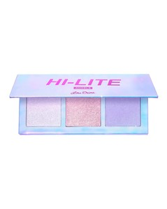 HI-LITE Angels (3 x 7g)