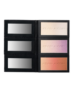 The Neo-Trio Palette (3 x 7g)