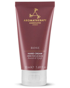 skin Nude Natural Glow Radiant Foundation